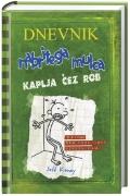 https://www.ciciklub.si/dnevnik.nabritega.mulca.kaplja.cez.rob.ai.23399.200.200.1..jpg