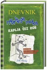 https://www.ciciklub.si/dnevnik.nabritega.mulca.kaplja.cez.rob.ai.23399.200.200.1.c-n.jpg