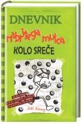 https://www.ciciklub.si/dnevnik.nabritega.mulca.kolo.srece.ai.24109.200.200.1.c-n.jpg
