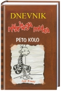 https://www.ciciklub.si/dnevnik.nabritega.mulca.peto.kolo.ai.23979.200.200.1.c-n.jpg