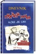 https://www.ciciklub.si/dnevnik.nabritega.mulca.robi.je.car.ai.23294.200.200.1.c-n.jpg