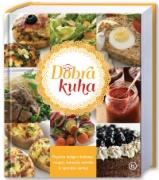 https://www.ciciklub.si/dobra.kuha.ai.18425.200.200.1..jpg