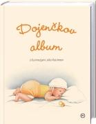 https://www.ciciklub.si/dojenckov.album.ai.2059.200.200.1..jpg