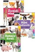 https://www.ciciklub.si/domace.zivali.zivalski.mladicki.hisni.ljubljencki.kaj.je.to.ai.23699.200.200.1.zv.jpg