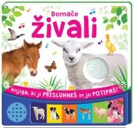 https://www.ciciklub.si/domace.zivali.zvocna.in.potipanka.ai.22881.200.200.1.c-n.jpg