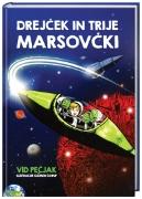 http://www.ciciklub.si/drejcek.in.trije.marsovcki.ai.22335.200.200.1.c-n.jpg