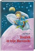 https://www.ciciklub.si/drejcek.in.trije.marsovcki.ai.3955.200.200.1..jpg