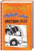 https://www.ciciklub.si/druzinski.izlet.trda.ai.24202.200.200.1.c-n.jpg
