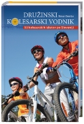 https://www.ciciklub.si/druzinski.kolesarski.vodnik.ai.24067.200.200.1..jpg