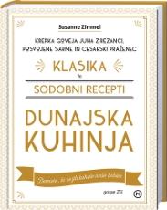 https://www.ciciklub.si/dunajska.kuhinja.ai.21941.200.200.1.03.jpg