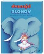 https://www.ciciklub.si/dvanajst.slonov.ai.23603.200.200.1.c-n.jpg