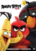 http://www.ciciklub.si/dvd.angry.birds.ai.21846.200.200.1.c-n.jpg