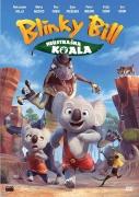 http://www.ciciklub.si/dvd.blinky.bill.neustrasna.koala.ai.21295.200.200.1.c-n.jpg
