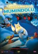 https://www.ciciklub.si/dvd.carobna.zima.v.mumindolu.ai.23747.200.200.1..jpg