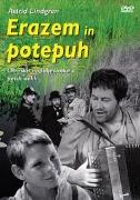https://www.ciciklub.si/dvd.erazem.in.potepuh.ai.120.200.200.1..jpg