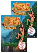 https://www.ciciklub.si/dvd.knjiga.o.dzungli.safari.1.safari.2.ai.23560.200.200.1.c-n.jpg