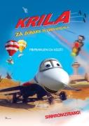 https://www.ciciklub.si/dvd.krila.ai.23797.200.200.1..jpg