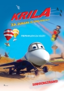 https://www.ciciklub.si/dvd.krila.ai.23797.200.200.1.c-n.jpg