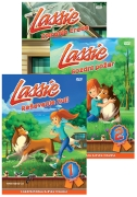 https://www.ciciklub.si/dvd.lassie.3.dvd.ai.23671.200.200.1..jpg