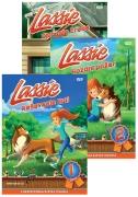 https://www.ciciklub.si/dvd.lassie.3.dvd.ai.23671.200.200.1.c-n.jpg