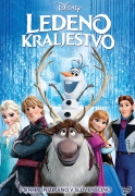 https://www.ciciklub.si/dvd.ledeno.kraljestvo.ai.20804.200.200.1..jpg