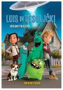 https://www.ciciklub.si/dvd.luis.in.vesoljcki.ai.23542.200.200.1.c-n.jpg