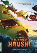 https://www.ciciklub.si/dvd.neverjetna.zgodba.o.velikanski.hruski.ai.24315.200.200.1.c-n.jpg