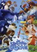 http://www.ciciklub.si/dvd.ovce.in.volkovi.ai.22082.200.200.1.c-n.jpg