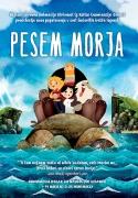 https://www.ciciklub.si/dvd.pesem.morja.ai.22776.200.200.1..jpg