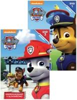 DVD TAČKE NA PATRULJI 2 DVD