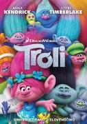 http://www.ciciklub.si/dvd.troli.ai.22094.200.200.1.c-n.jpg