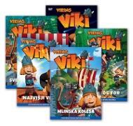 https://www.ciciklub.si/dvd.viki.viking.5.dvd.ai.23257.200.200.1..jpg