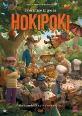 http://www.ciciklub.si/dvd.zverinice.iz.gozda.hokipoki.ai.22957.200.200.1.c-n.jpg
