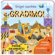 https://www.ciciklub.si/dvigni.zavihke.gradimo.ai.24496.200.200.1.c-n.jpg