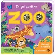 https://www.ciciklub.si/dvigni.zavihke.zoo.ai.23853.200.200.1.c-n.jpg