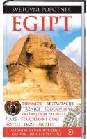 EGIPT-SVETOVNI POPOTNIK