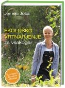 http://www.ciciklub.si/ekolosko.vrtnarjenje.za.vsakogar.ai.20511.200.200.1.c-n.jpg