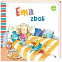 EMA ZBOLI