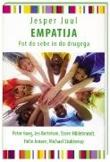 https://www.ciciklub.si/empatija.ai.23375.200.200.1..jpg