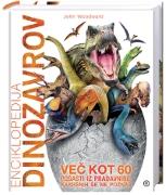 http://www.ciciklub.si/enciklopedija.dinozavrov.ai.21354.200.200.1.c-n.jpg