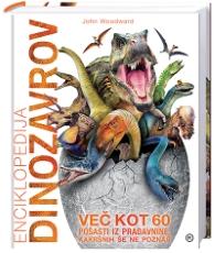 http://www.ciciklub.si/enciklopedija.dinozavrov.ai.21354.200.200.1.vr.jpg