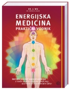 https://www.ciciklub.si/energijska.medicina.ai.21962.200.200.1..jpg