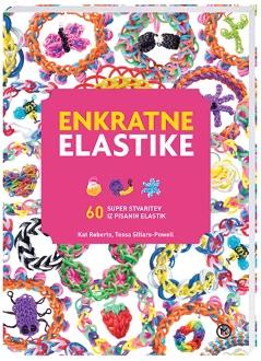 ENKRATNE ELASTIKE