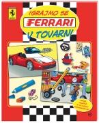 https://www.ciciklub.si/ferrari.v.tovarni.ai.21377.200.200.1.pl.jpg