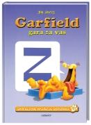 https://www.ciciklub.si/garfield.gara.za.vas.ai.23702.200.200.1..jpg