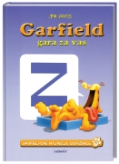 https://www.ciciklub.si/garfield.gara.za.vas.ai.23702.200.200.1.c-n.jpg