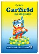 http://www.ciciklub.si/garfield.na.dopustu.ai.23003.200.200.1.c-n.jpg