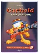 https://www.ciciklub.si/garfield.vam.jo.zagode.ai.23400.200.200.1.c-n.jpg
