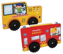 http://www.ciciklub.si/gasilci.in.traktor.tom.kolescki.ai.22465.200.200.1.c-n.jpg
