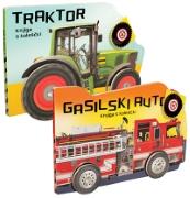 https://www.ciciklub.si/gasilski.avto.traktor.knjigi.s.kolescki.ai.23135.200.200.1..jpg